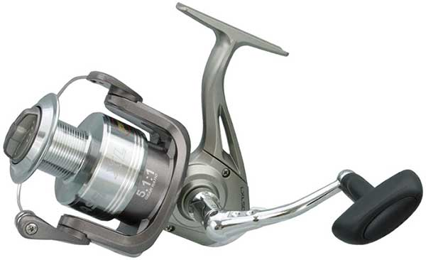 Lew's Laser XL Speed Spin Big Water Spinning Reel - NOW IN STOCK