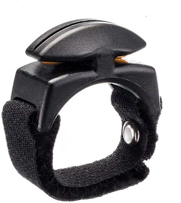 Line CutterZ Ring - NOW AVAILABLE