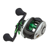 Mach 1 Speed Spool Baitcasting Series