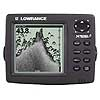 Lowrance X126DF Fish Finder