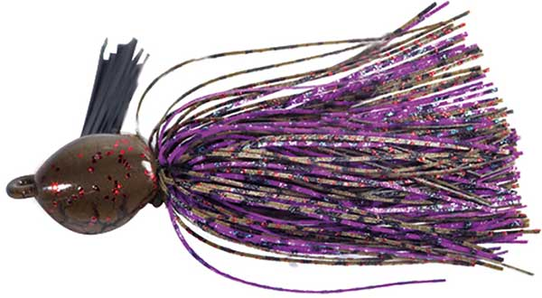 Molix Kento Jig - MORE COLORS & SIZES