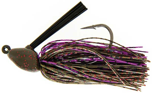 Molix Tenax Jig - NOW STOCKING