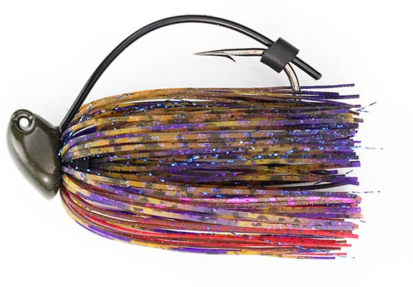 M-Pack Lures Flipp'n Jig - NOW STOCKING