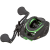 Mach Speed Spool SLP Series Baitcasting Reel