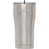 20 oz. Stainless Rover Tumbler Drinking Cup