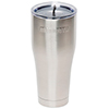 32 oz. Stainless Rover Tumbler Drinking Cup