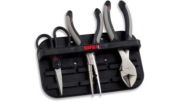 Rapala Magnetic Tool Holder Combo 2 - NOW STOCKING