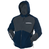 Magellan Fleece Hooded Jacket