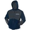 Magellan Fleece Hooded Jacket