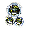 Hi-Catch Diamond Monofilament Leader