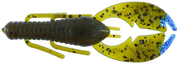 NetBait Paca Slim - NEW COLORS