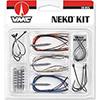 Neko Rigging Kit