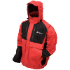 TOADZ Firebelly Two-Tone Rain Jackets