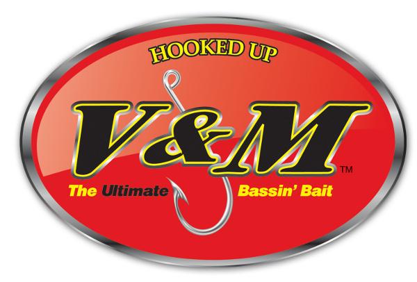 V&M - 3 Day Sale