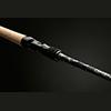 Omen Black (Gen 2) Casting Rods