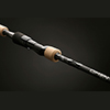 Omen Black (Gen 2) Spinning Rods