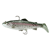 3D Real Trout Swimbait