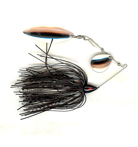 Max Series Spinnerbait