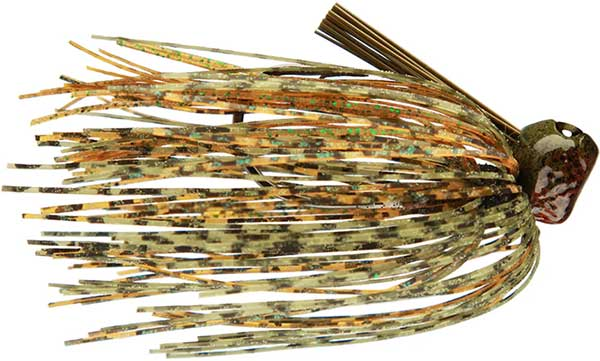 Outkast Tackle Touch Down 2 Jig - NOW AVAILABLE