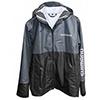 PUR Rain Jacket