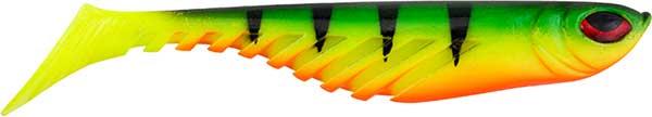Berkley PowerBait Ripple Shad - MORE COLORS