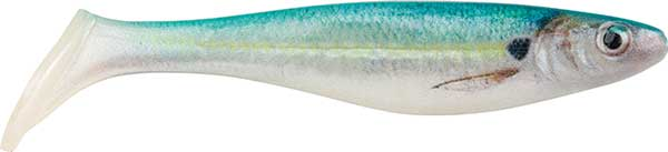 Berkley PowerBait The Champ Swimmer - NOW AVAILABLE
