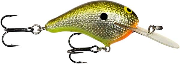 PH Custom Lures Lil' Diver - NOW IN STOCK