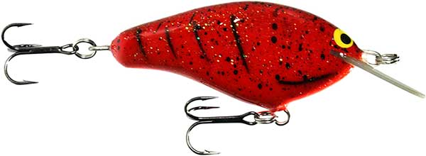 PH Custom Lures Skinny P - NOW IN STOCK