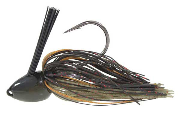 Dirty Jigs No-Jack Punchin' Jig - NOW IN STOCK