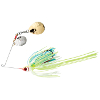 Tux & Tails Spinnerbait