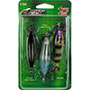 Crazy Shad 3 Pack