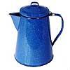 GSI Sierra Coffee Pot Series