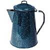 GSI Coffee Pot