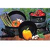 GSI Hard Anodized Extreme Cooksets