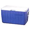 Coleman 48 Quart Poly-Lite Cooler
