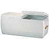 Coleman 150 Quart Marine Polylite Cooler