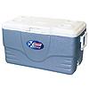 Coleman 36 Qt. Xtreme Cooler