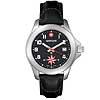 Wenger G-3 Navigator Compass Men's Watch