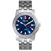 Wenger Alpine Diver Men's Watch