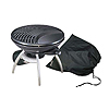 Coleman RoadTrip Propane Party Grill