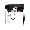 Camp Chef DH-280LW Double Burner Sportsman Series Camp Stove