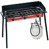 Camp Chef Tahoe Deluxe 3 Burner System