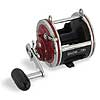 Penn Senator High Speed Reels