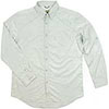 Pescavida Hybrid Long Sleeve Shirt