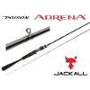 NEW! Shimano Jackall Poison Adrena Bass Freshwater Casting & Spinning Rods