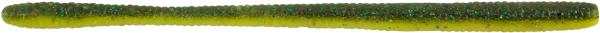Berkley PowerBait MaxScent D-Worm - NEW SOFT BAIT