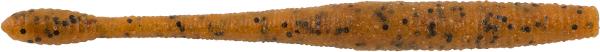 Berkley PowerBait MaxScent Hit Worm - NEW SOFT BAIT