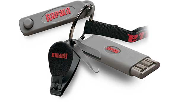 Rapala Clipper Combo - NOW STOCKING