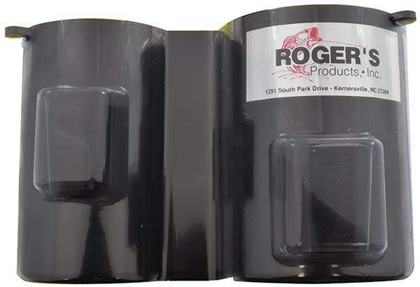 Roger's Handie Hold-It - NOW IN STOCK