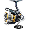 Regal LT Spinning Reel